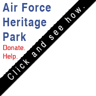 donate to aviation heritage society