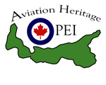 Aviation Heritage Society PEI